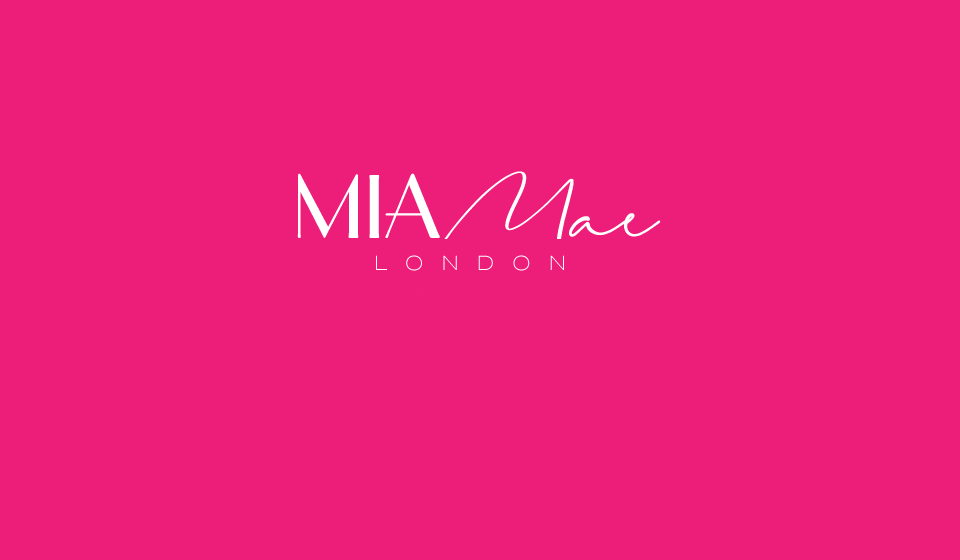 Mia Mae