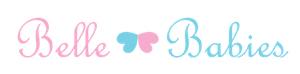 Belle Babies Design