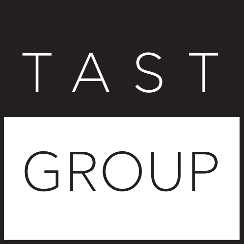 TAST GROUP (Quickgel, Lavish Care, MyRistretto)