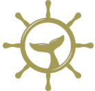 Nantucket Brand Clothing