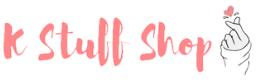 K Stuff Shop