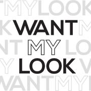WantMyLook