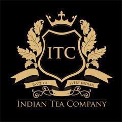 Alston Indian Tea