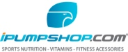 Ipumpshop.com