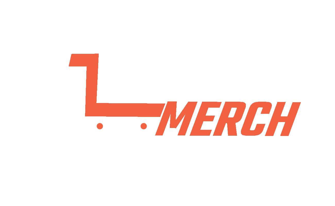 tomorrowsmerch