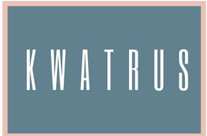 Kwatrus