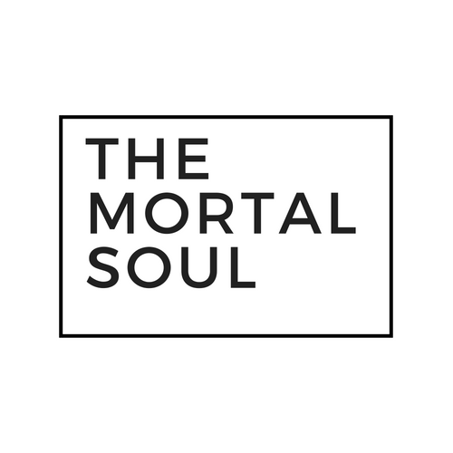 The Mortal Soul