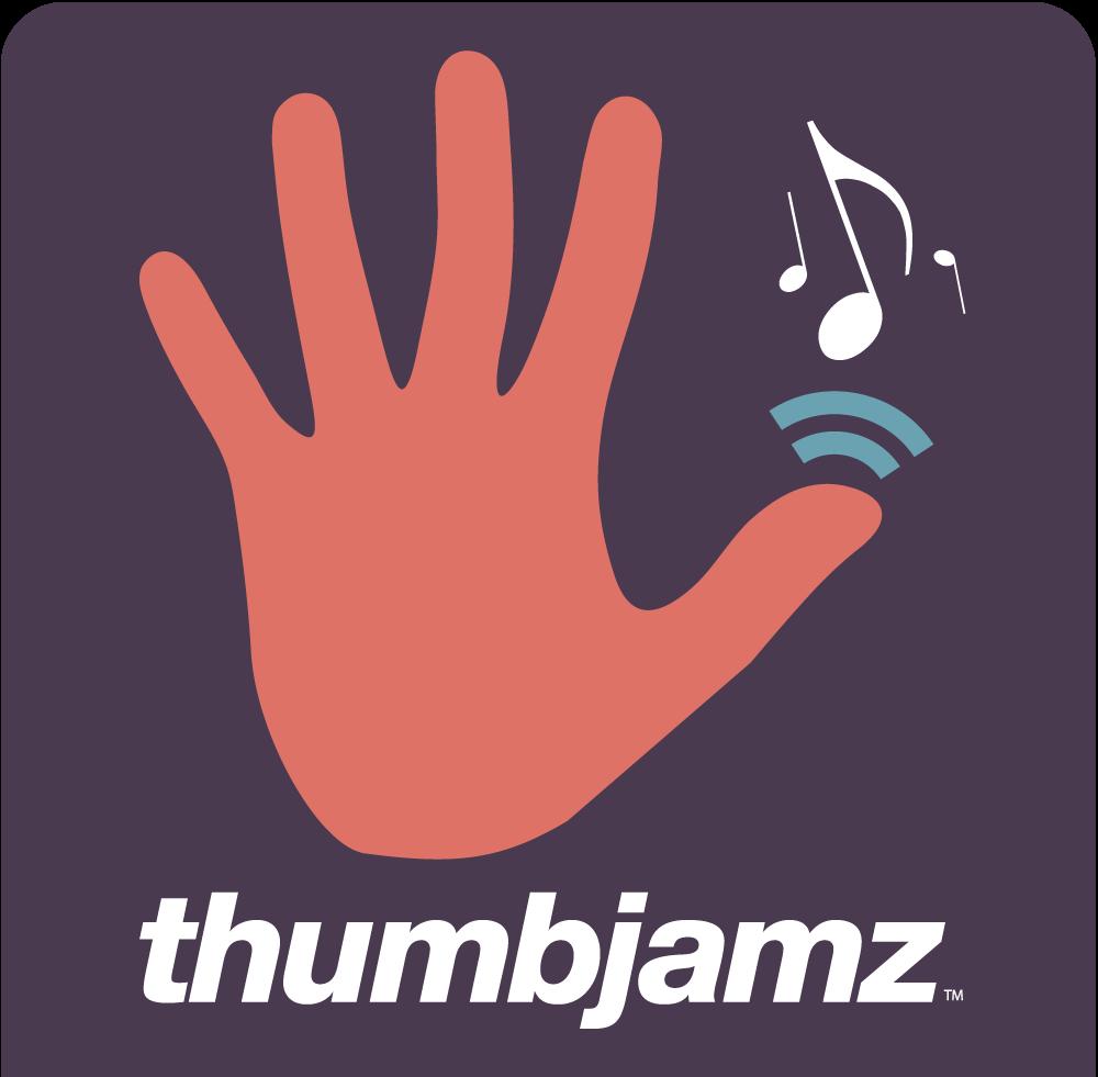 ThumbJAMZ