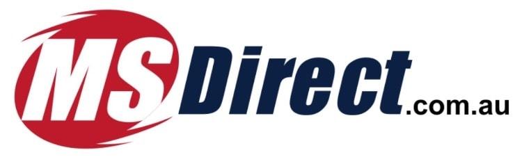www.msdirect.com.au