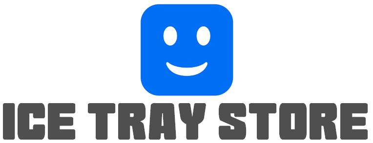 Ice Tray Store