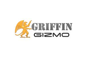 Griffin Gizmo
