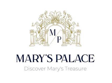 Mary's Palace