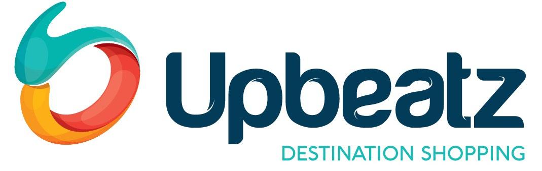 Upbeatz