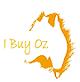 I Buy Oz