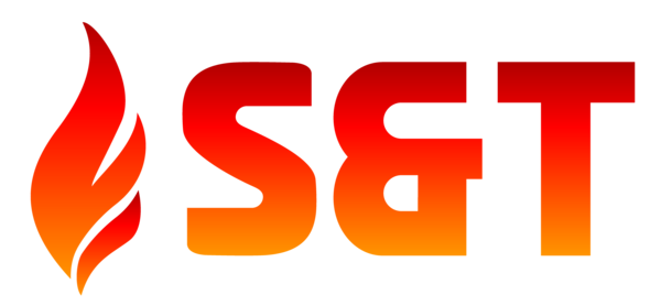 SNT Sports Store