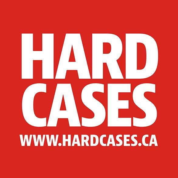 HardCases Canada