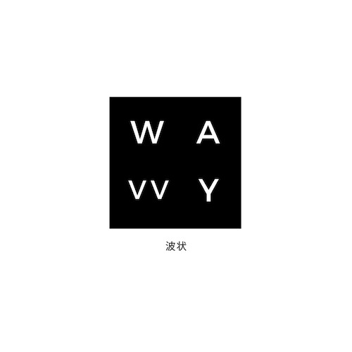 Wavvy Co