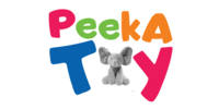 Peekatoy Co.