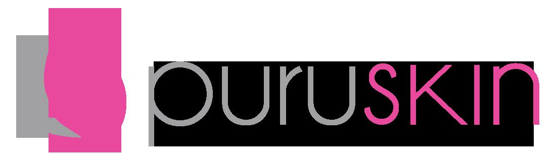 Puruskin