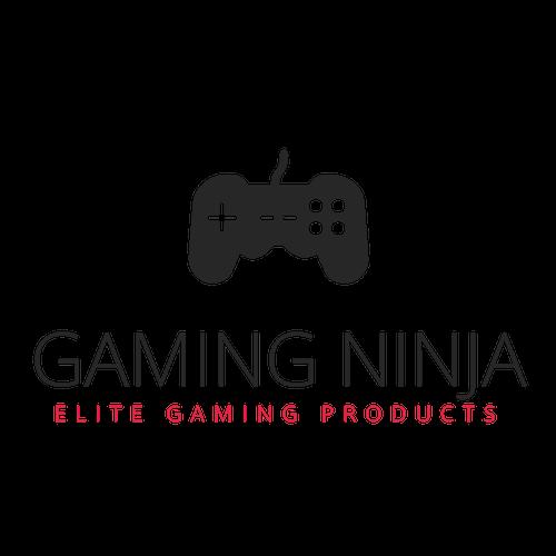 Gaming Ninja