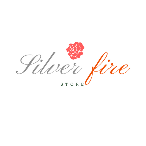 Silver Fire Store