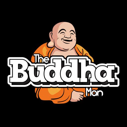 TheBuddhaMan