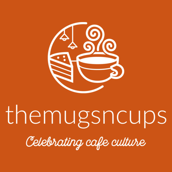 themugsncups