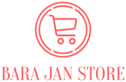 Bara Jan Store