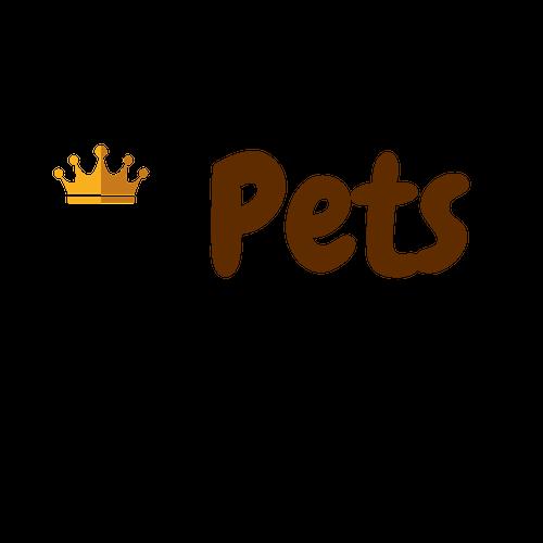 Pets Monarchy