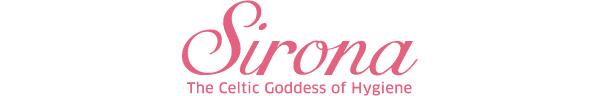 Sirona India