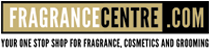 Fragrance Centre