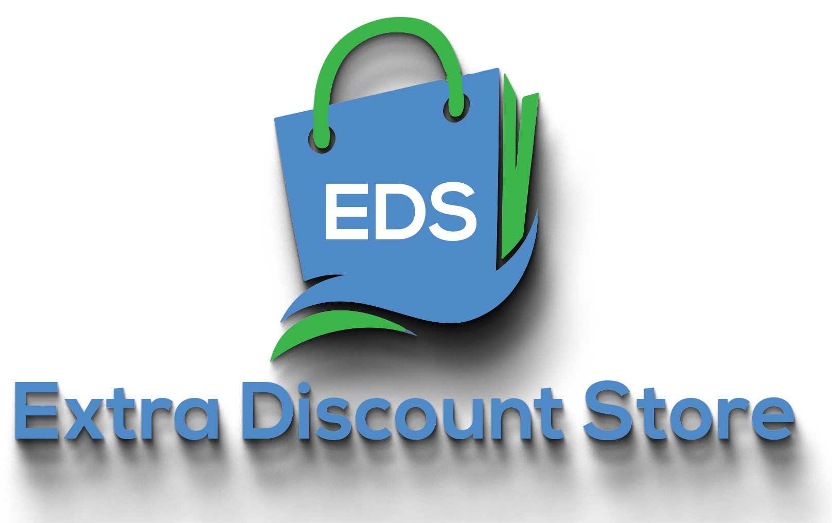 EXTRA DISCOUNT STORE