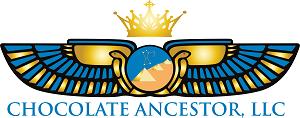 Chocolate Ancestor, LLC