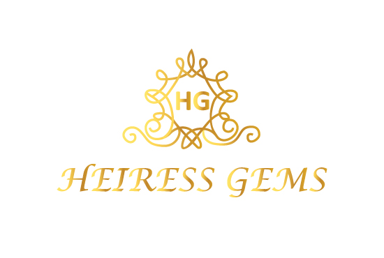 Heiress Gems
