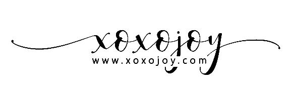 xoxojoy