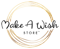 Make A Wish Store