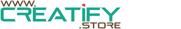 Creatify.Store