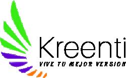 Kreenti