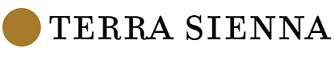 Terra Sienna