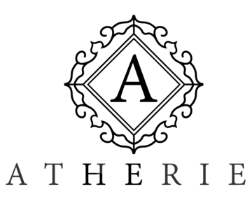 Atherie