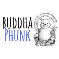 Buddha Phunk