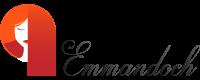 Emman Doch Inc.