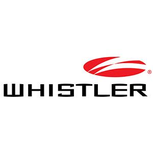 Whistler Group