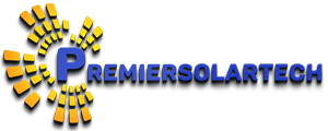 PremierSolarTech