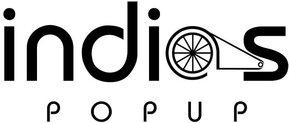 Indiaspopup.com
