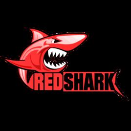 RedSharkTees