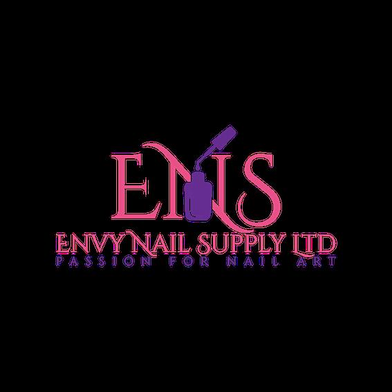 Envy Nail Supply