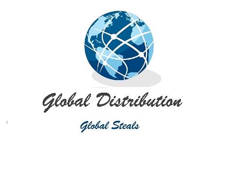 Globalsteals