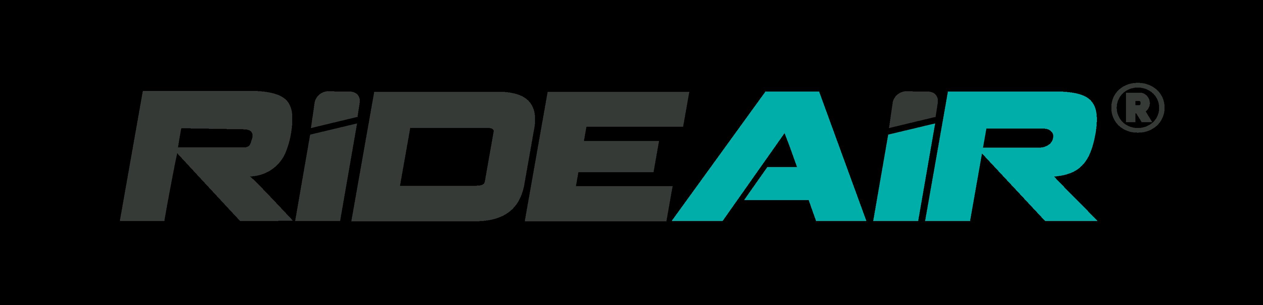 RideAir Innovations Ltd