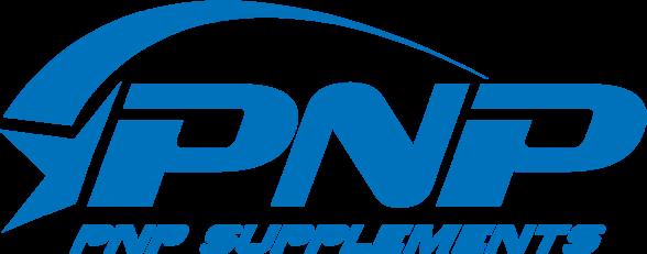 PNP Supplements
